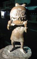 Neko_musume_01