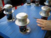 vietnam_cafe02.jpg